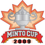 2009 Minto Cup Coverage