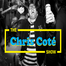 Episode 14: the return of the chris cote show