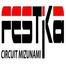 Festika Circuit 瑞浪 / フェスティカサーキット瑞浪