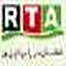 live rta tv