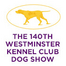WKC Dog Show Live Stream - Ring 9