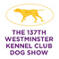 WKC Dog Show Live Stream - Ring 9