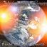 "Iglesia Vision Misionera ""Light Of The World"