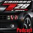 The CamaroZ28.COM Podcast