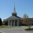 Gospel Light Baptist Walkertown NC