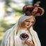 Oratoire N.D. de Fatima - Église Gallicane