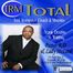 Total Restoration Church and Ministries