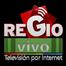 Regio Vivo