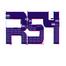 radio r54