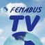 FENABUS TV