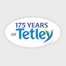 Tetley Tea New Leaf Life Coaching
