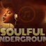 Soulful Underground | Live from Submerge w/April Woodard SU129