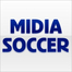 Midia Soccer Brasil
