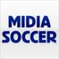 Midia Soccer Brasil