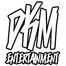 DKM Entertainment