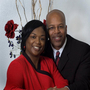 Share the love of God with Pastor LS Rucker