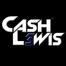 CASH L3WIS TV