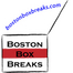 bostonboxbreaks recorded live on 2/27/13 at 7:05 PM EST