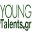 Youngtalents.gr HΛΥΣΙΑΚΟΣ