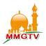MasjidMtgGedung