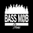 BassMobbMusic