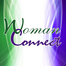 HCC Woman Connect Live