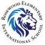 Rosewood Elementary International School