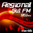 Regional Sul FM
