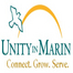 Unity In Marin Sunday Services