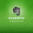 Evernote Learning