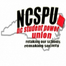 North Carolina Student Power Union