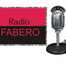 RADIO FABERO 107.7 FM EN DIRECTO