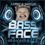 BASS-FACE-MOVEMENTZ