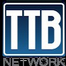 TTB Network
