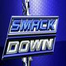 WWE Smack Down Friday Night