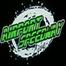 Airport Speedway Live!