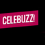 Celebuzz Live
