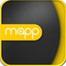 mapptv