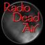 Radio Dead Air