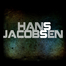 Hans Jacobsen Live