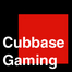 Cubbase Gaming