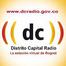 ((dc)) Distrito Capital Radio