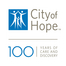 City of Hope - Centennial Celebration