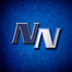 News Now/Dubois County
