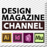 Adobe Design Magazine Channel: Create Now JP