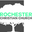 Rochester Christian Church