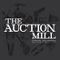 The Auction Mill live auction stream