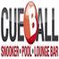 Cueball Snooker & Pool Live Stream
