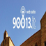 Radio Special One - www.90013.it -