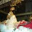Santa Fortunata - Processione